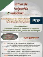 IPC 2012 1ª