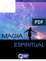 La Magia Espiritual