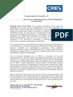 Comunicado_de_Prensa_No_34_Medicamentos_2[1][1]