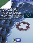 Magia Para La Salud y La Proteccion