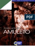 Como Activar Un Amuleto
