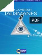 Como Construir Talismanes