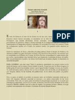 Alponte, J. María_Homero entrevista_sel.tex.lrcp