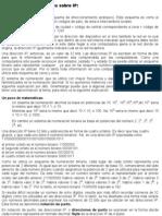Conceptos Element Ales Del Analisis Financiero Aww
