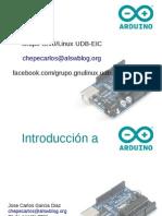 arduino-presentacion