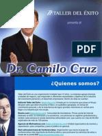 camilocruz