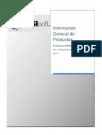 GRAL-RFI-001