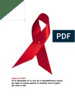 Qué es el VIH