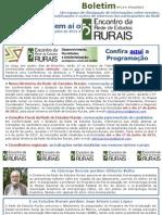 Boletim 14 Rede Rural 03052012