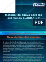 Guia de Orientacion ELASH 1
