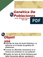 Cap24 Genetica de Poblaciones2
