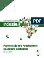 Plano_de_Acao_PNIF_maio_2012