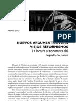 Nuevos-argumentos-para-viejos-reformismos.pdf