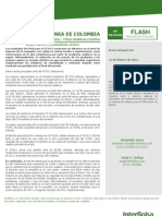 120212 Resulta Dos Financieros ENKA 4T2011 Por Interbolsa