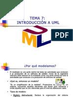 tema-7-introduccionuml3