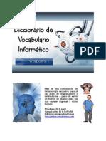 Diccionario Informático - Windows UE-07