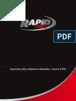 RapidBike