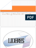 equipos lideres