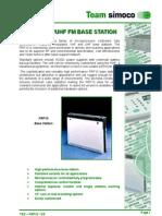 Prf10 Brochure