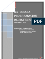 49289218 Antologia de Pro Todo