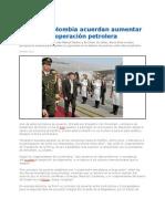 Acuerdos_Varios_entre_China_y_Colombia_09-05-2012