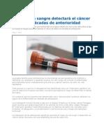 Analisis_de_Sangre_detectaría_cancer_con_Anticipación