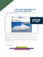 Aplicacion_Gratis_para_Organizar_fotos_de_manera_automática