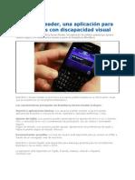 Aplicación_para_personas_con_discapacidad_visual