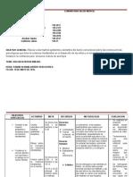 III Plan rio Gestantes 10 Mayo (1)