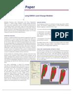 Idrisi Focus Paper Redd