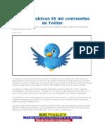 Hackers_publican_55_mil_contraseñas_de_Twitter