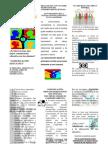 Triptico+Comunicacion+Educativa (Ameli)