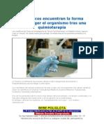 Se_protegerá_el_organismo_tras_una_quimioterapia