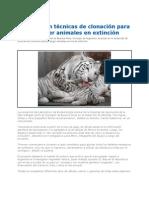 Tecnicas_de_clonación_para_proteger_animales_en_extinción