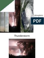 -Unlicensed-Atmospheric Disturbance NXPowerLite NXPowerLite