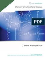 Polyurethane Bayer