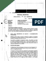 Resolución 496-2010-SUNARP-TR-L