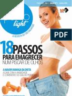PONTOlight_n01