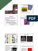 nanotecnologia_curso