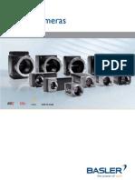 Bassler Cameras Catalog