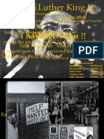 Martin Luther King Jr_GROUP B6