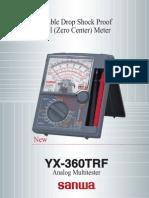 Yx360trf Catalog e