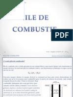 PILA DE COMBUSTIE