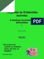 Dankó László - Értékesítés ösztönzés 027072aef1