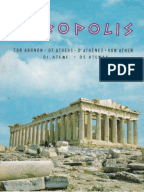 The Greeks Crucible of Civlization Part 1 | Ancient Greece ...