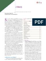 pdf_2059