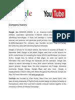 Acquisition Company