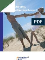 30_minutes_santé,_des_astuces_pour_bouger