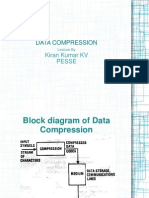 Data Compression Intro