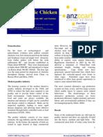 A11_DomesticChickenFactSheet